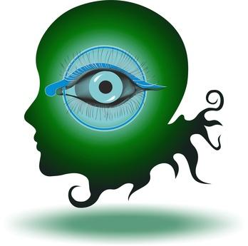 Hypnose Blockadenlösung